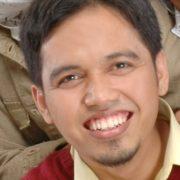 CECEP SA'BANA RAHMATILLAH: ANGKATAN 2001 LULUS TAHUN 2006